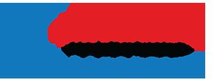 PhasdnResearch Logo
